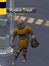 File:RookieTreat.jpg