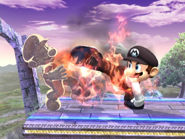File:Phoenix Mario 5.jpg
