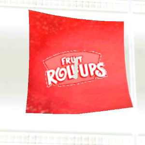 File:FruitRollUp.png