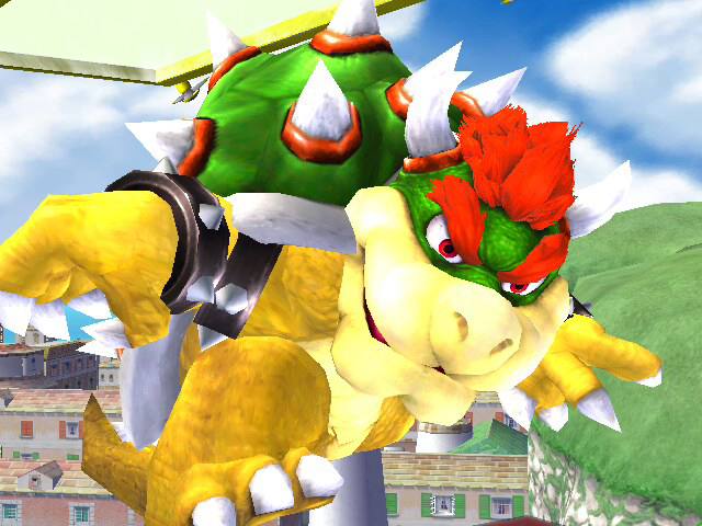 File:Fixed Bowser.jpg