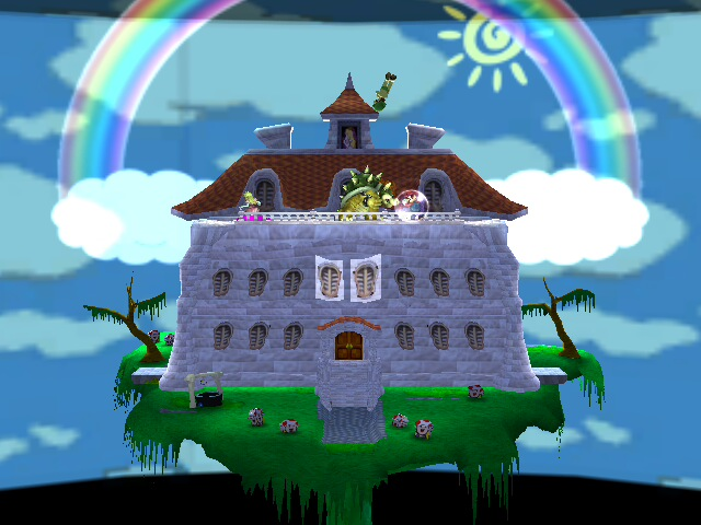 File:Peach's Castle 1.jpg