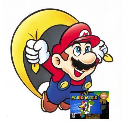 File:Nintendo World 1.JPG