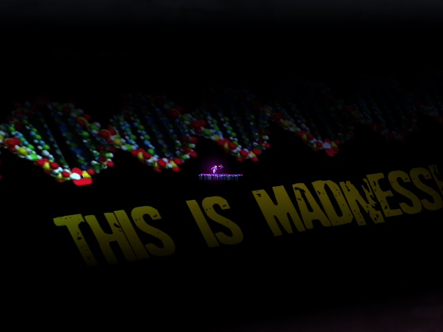 File:Madness stage 1.jpg