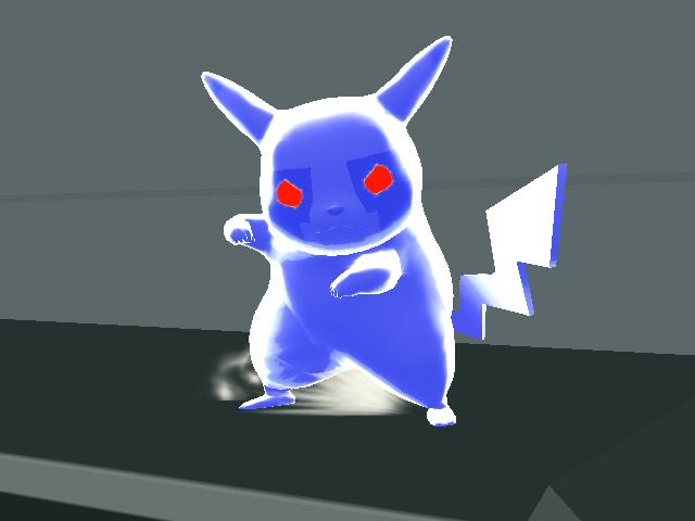 File:ShadowPikachu.jpg