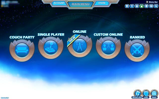 File:Gamemodes.png