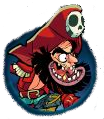 File:Thatch icon.png