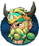 File:Bodvar icon.png