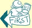 File:FirstComicicon.jpg