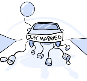 File:416- Just Married.png