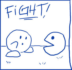 File:015- PacMan.png