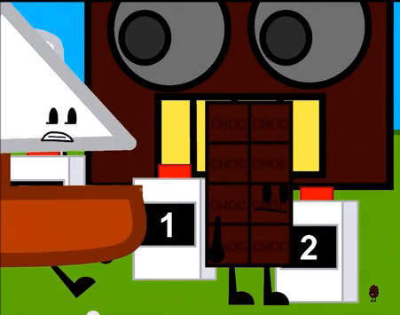 File:Chocolatey and Boat shorten their chances of winning.png