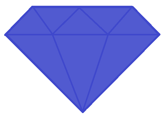 File:Sapphire body.png