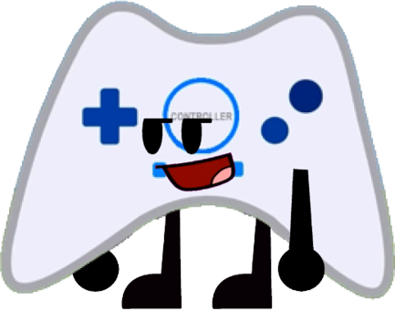 File:Controller's rival.png