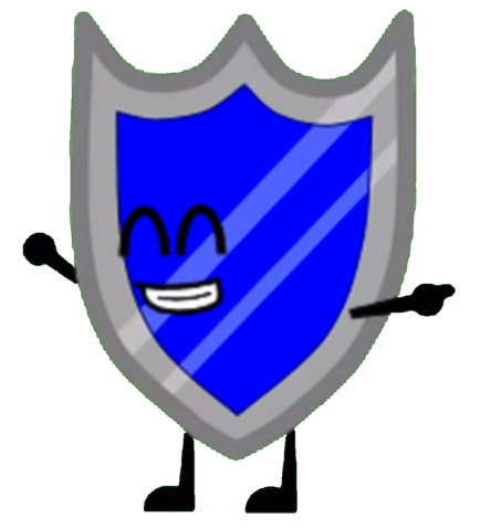 File:Shieldy vector.png