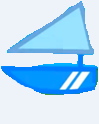 File:99px-Sailboat.png