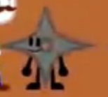 File:Ninja star.png