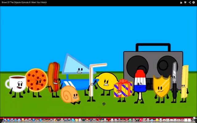 File:Screen shot 2013-12-21 at 9.07.11 AM.png