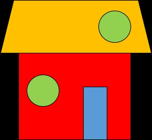 File:Circle house.png