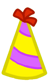File:Assets-Party Hat.png