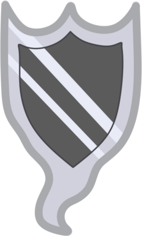 File:Shieldy Ghost (Fixed).png