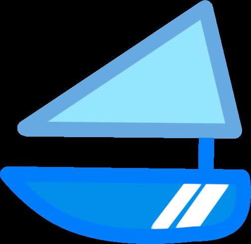 File:Sailboat Body.png