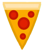 File:Assets-Pizza.png