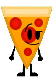 File:Pizza Pose.png
