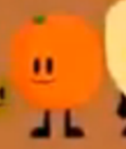 File:Orange!.png