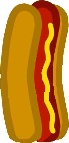 File:Hotdog body.png