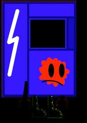 ArcadeMachineSad1
