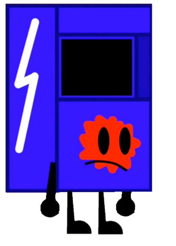 File:ArcadeMachineSad1.png