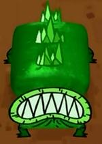 EmeraldLoaf