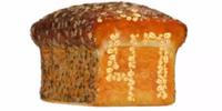 47 Grain