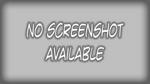No Screenshot-0
