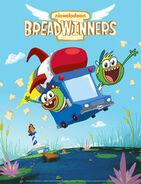 BreadwinnersBook