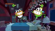 Tooth Fairy Ducks 16