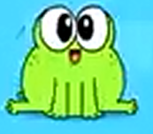 File:JellyCredits.png