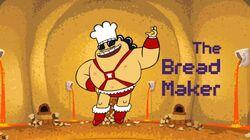 BreadMakerInfobox