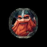 Thorgrim icon