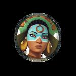 Alona icon