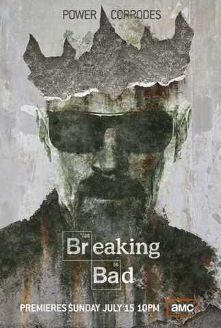 File:Breaking-bad-season-5-poster-1.jpg