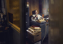 Better-call-saul-season-1-jimmy-odenkirk-character-gallery-6-935