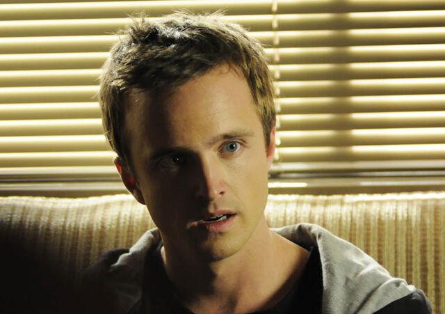 File:Episode-1-Jesse-760.jpg