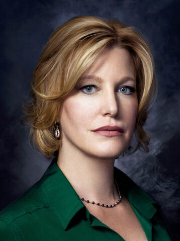 File:Season 4 - Skyler.jpg