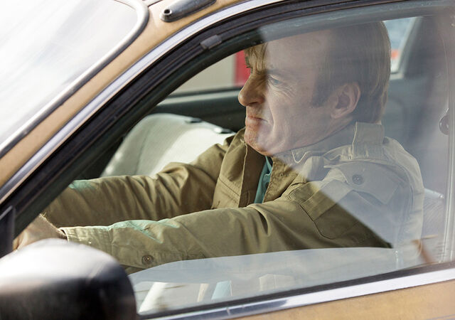 File:Better-call-saul-episode-307-jimmy-odenkirk-935.jpg