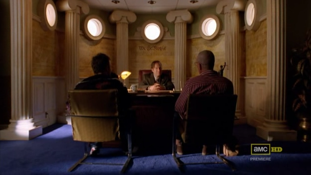 File:2x08 - Saul office.png