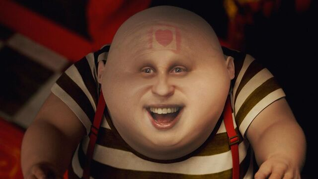 File:A fat guy.jpg