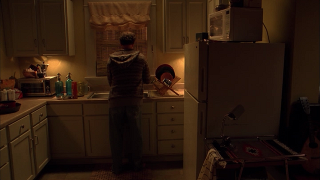 File:Gale's kitchen.png