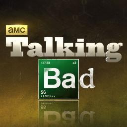 File:TalkingBad.jpeg
