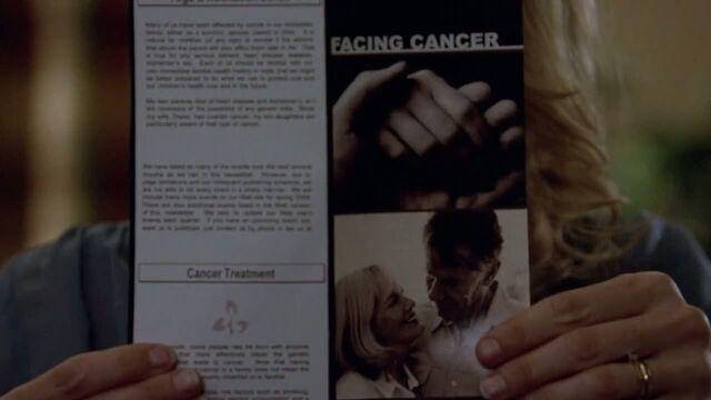 File:1x04 - Skyler reading a leaflet.jpg